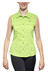 Salewa Kyst 2.0 - Chemise manches courtes - Dry vert